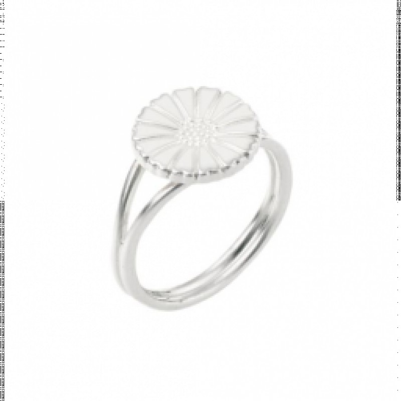 Enkle og elegante smykker