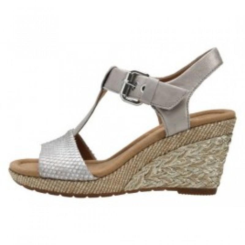 Her finder du lækre sko til festlige begivenheder