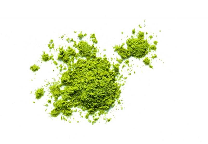 Matcha - en drik fyldt med en masse sundhedsmæssige fordele