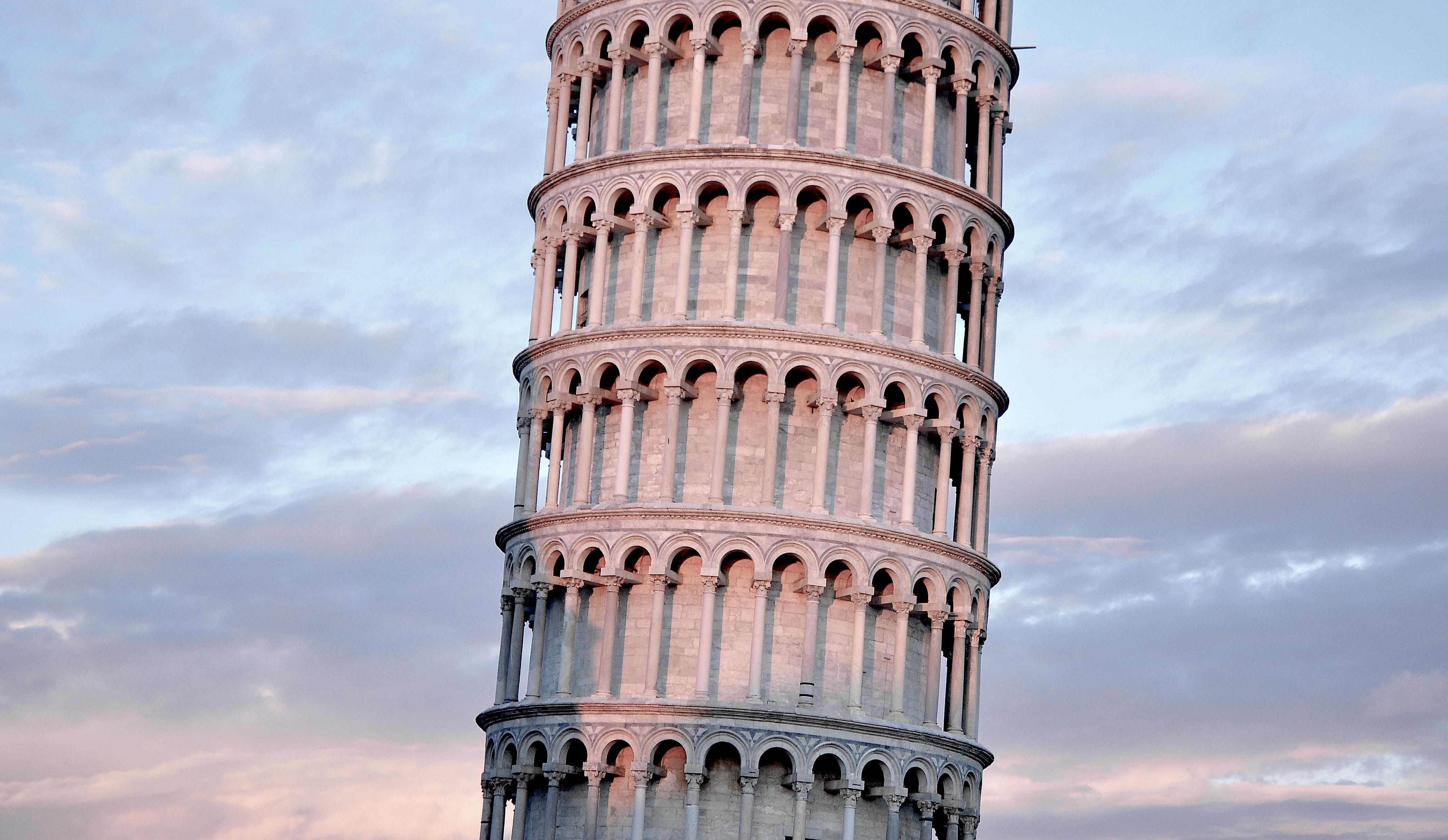 Det skal du opleve hvis du er på ferie i Toscana